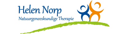 2016-helen-norp-natuurgeneeskundige-therapie