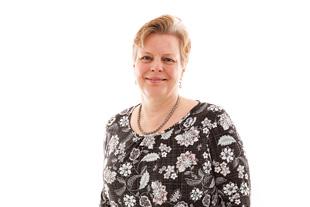 Helen-Norp-Popko-Veenstra-2018-Vital-Works-2H