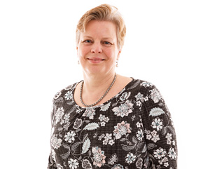Helen-Norp-Popko-Veenstra-2018-Vital-Works-3H